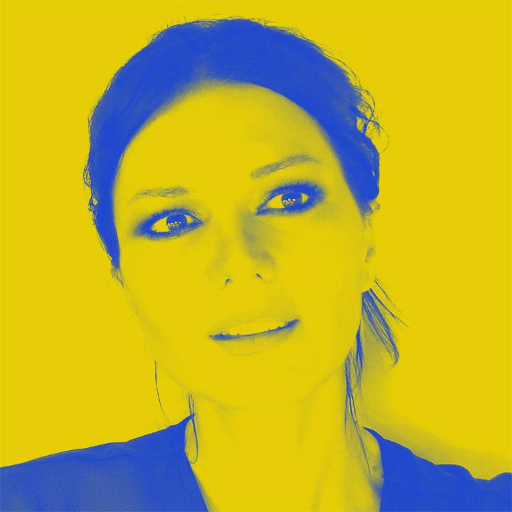 Tatjana Vidojević