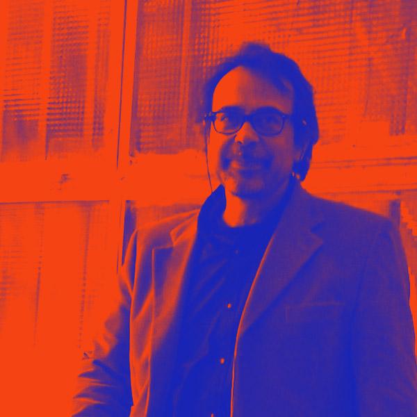 Valerio Piccioni