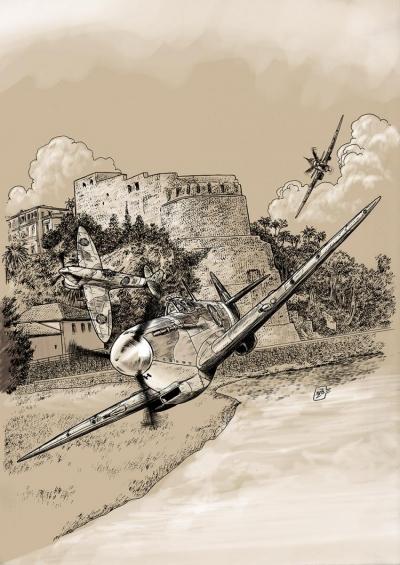 Poster-Milorad-Vicanovic-Maza