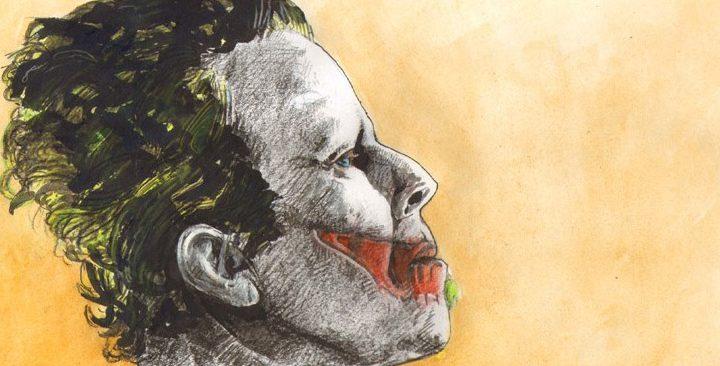 Strip crtači za Žanu: humanitarna akcija HSF-a