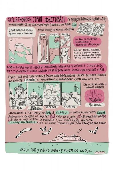 Poster-Giorgio-Pontrelli